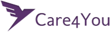 Logo: Care4You
