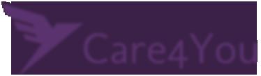 Logo: Care4You